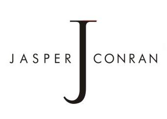 Jasper Conran